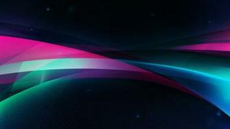 2560x1440 Abstract Galaxy Background YouTube Channel Cover