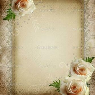 Background For Wedding Pictures   All Wallpapers New