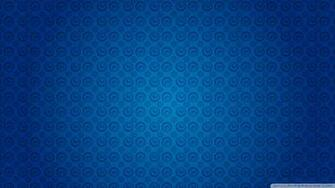 blue retro pattern wallpaper 2048x1152   Azure Production