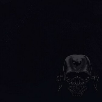 Free Download Metallica Black Album Wallpaper By Dalekstugaming 1920x1080 For Your Desktop Mobile Tablet Explore 78 Metallica Black Album Wallpaper James Hetfield Wallpaper Metallica Logo Wallpaper Metallica Wallpapers Hd