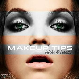 Pin Makeup Artist Wallpaper Pictures Image