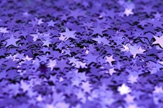 purple glitter backdrop purple glitter backdrop