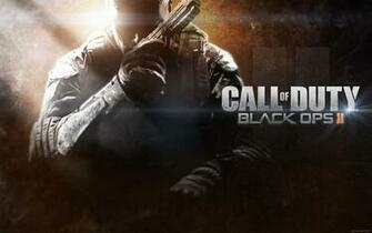 black ops 2 logo wallpaper hdBlack Ops 2 HD Wallpapers 1080p Black Ops
