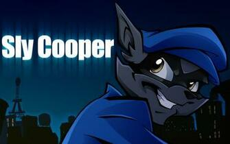 Sly Cooper Thieves In Time Announced For 2012 The Koalition