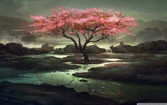 Famous Painting Wallpapers   Top Famous Painting Backgrounds