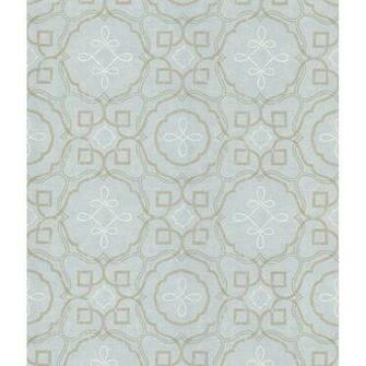 spanish tile wallpaper D 102 Pinterest