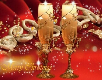 3D Christmas Backgrounds wallpaper 3D Christmas