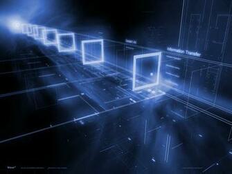 Technology Cyber Wallpaper 1600x1200 Technology Cyber
