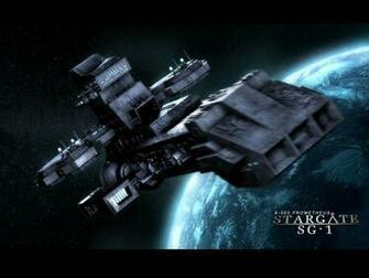 2048x1536 Stargate Stargate wallpaper