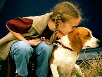 You Are my Best Friend Wallpaper my Best Friend Cute Children