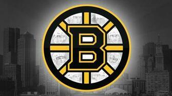 Boston Bruins desktop wallpaper