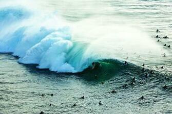 Pin Transworld Surf Wallpapers Tahiti Hd On Pinterest Picture