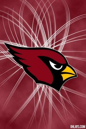 Arizona Cardinals Arizona Cardinals Logo and Arizona Cardinals
