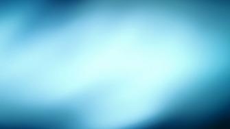 Download blue abstract wallpaper HD wallpaper