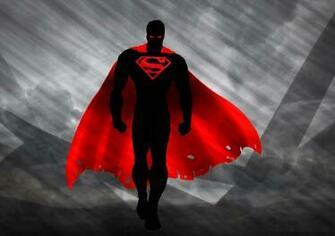 Superheroes Wallpapers HD