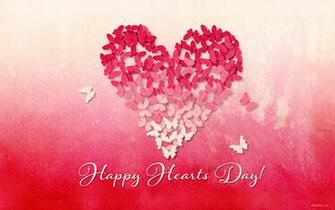 January 28 by American Greetings Leave a Comment