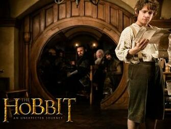 The Hobbit Wallpaper 1024x768 Wallpapers 1024x768 Wallpapers