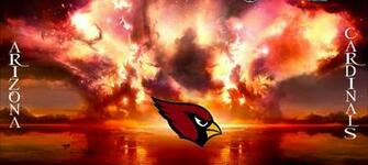 Arizona Cardinals WallpaperBackground   a photo on Flickriver