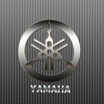 Logo Car Wallpaper All Yamaha Logos