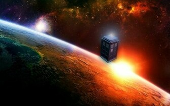 Description Wallpaper Doctor Who is a hi res Wallpaper for pc