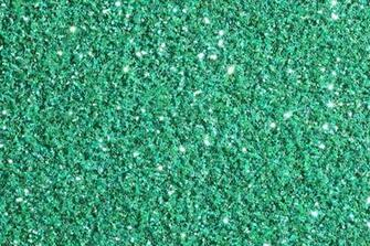 Sparkling Emerald Green Glitter Background Abstract Full F Flickr