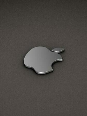 3D iPad Mini Wallpapers iPad Retina HD Wallpapers
