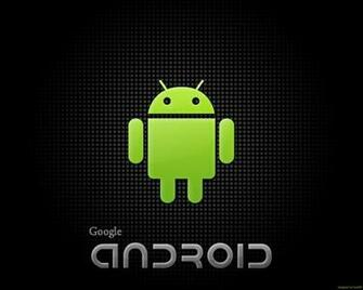 Android wallpaper desktop 6 hd desktop wallpapersjpg