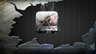 Hd Wallpapers Asus HD Wallpapers