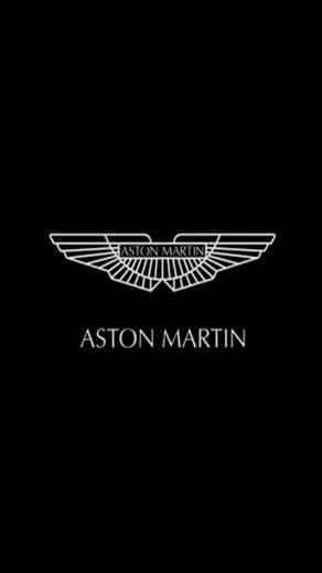 Aston Martin Logo iPhone Wallpaper   image 45