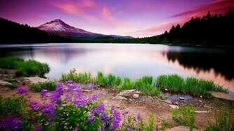 Natural Beautiful Scenes wallpaper Natural Beautiful Scenes hd