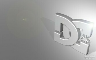 DC Shoe Logo by jpalmos