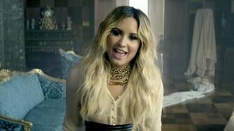 Demi Lovato Wallpapers HD 2015