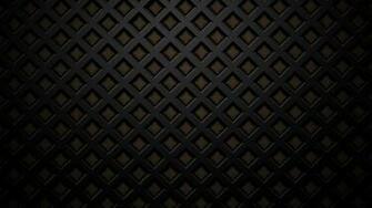 Black Texture Wallpaper Pc Wallpaper WallpaperLepi