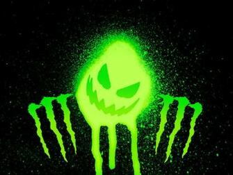 Cool Monster Energy WallpapersHD Wallpapers