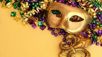 Mardi Gras Wallpapers and Background Images   stmednet