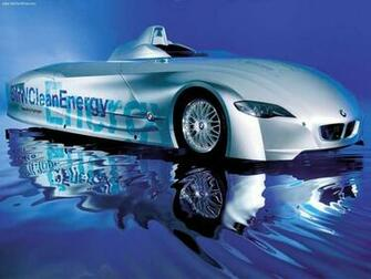Bmw car wallpaper for desktop Its My Car Club