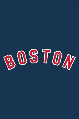 boston red sox downloads browser themes wallpaper and more for every