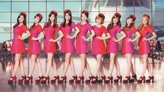 airports band south korea flight attendant wallpaper 34700923jpg