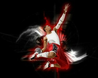 Derrick Rose HD Wallpapers Latest HD Wallpapers