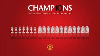 55 Manchester United Wallpapers   Download at WallpaperBro