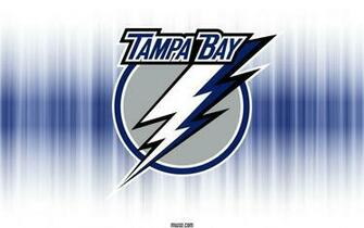 Pics Photos   Tampa Bay Lightning Wallpaper