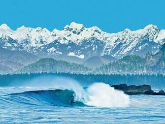 SURFING Sports wallpapers download
