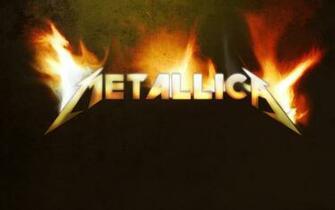 Metallica Wallpapers 33 HD Desktop Wallpapers