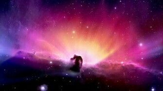 Space Universe Wallpapers HD   Pics about space