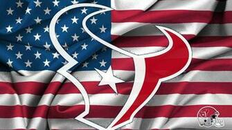 Houston Texans For PC Wallpaper Wallpapers Houston texans logo
