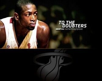 dwyane wade dunk wallpaper dwyane wade dunk wallpaper dwyane wade dunk
