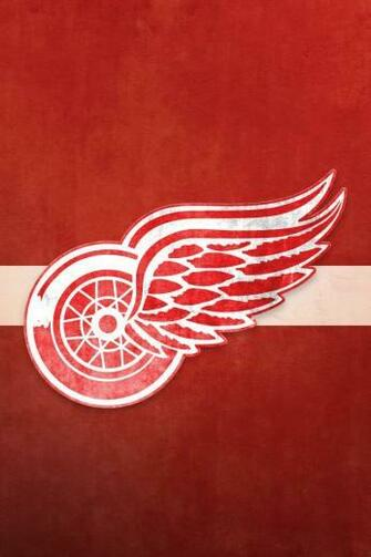detroit red wings iphone background more iphone wallpapers iphone