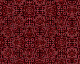 Obey Wallpaper httpwwwpic2flycomObeyWallpaperhtml