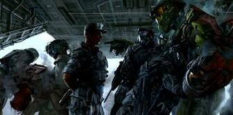 Halo Reach Reaches Pun Intended 200 Milly First day of Sales