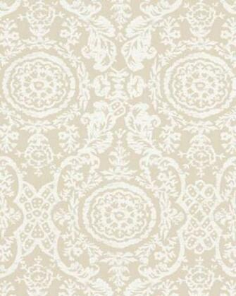 Thibaut Sansome T4155   Select Wallpaper Designer Wallpapers